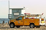 Santa Monica Beach Lifeguard (14033719988).jpg