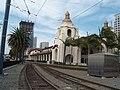 Santa fe train station, san diego..3.jpg