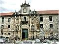 Santo Estevo de Ribas do Sil.jpg