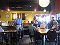 Santorum in Ankeny 012 (5977569821).jpg