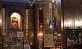 Santuari San Cataldo.jpg