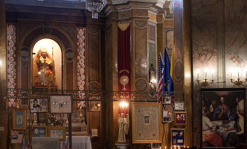 File:Santuari San Cataldo.jpg