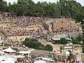 Santuario S.Costantino Sedilo 6 luglio 2006.jpg
