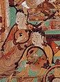 Sanxian and pipa.jpg