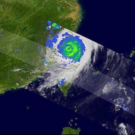 Saomai 2006-08-10 0558Z TRMM.jpg