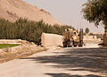 Sappers clear route for combat outpost 121014-A-GH622-020.jpg