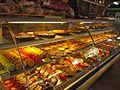 Sarafina's Pastry Selection (6546090523).jpg