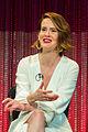 Sarah Paulson PaleyFest 2014.jpg