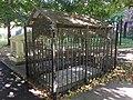 Sarah Siddons grave September 2017.jpg