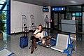 Sarajevo Airport Passenger-Area 2013-11-18 (2).jpg