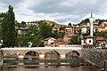 Sarajevo Miljacka 2.jpg