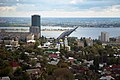 Saratov - general view of the city. img 023.jpg