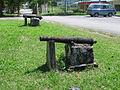 Sarawaklundutown cannons.jpg