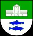 Sarlhusen Wappen.png