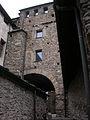 Sarriod de la Tour (Castle) 4.JPG
