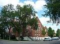 Saskatoon Grace Westminster Church 2010.jpg
