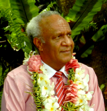 Sato Kilman, February 2013 (cropped).png