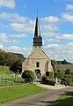 Sauchay-le-Bas Eglise R01.jpg
