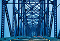 Savanna–Sabula Bridge Iowa Illinois (24249593589).jpg