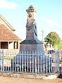 Savigny-en-Terre-Plaine-FR-89-monument aux morts-01.jpg