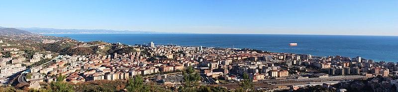 File:Savona panorama 2012.jpg