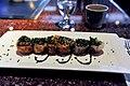 Sawa Sushi and Hibachi, Eatontown, NJ (3056513713).jpg