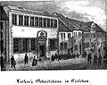 Saxonia Museum für saechsische Vaterlandskunde I 26.jpg