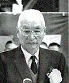 Sazō Idemitsu.jpg