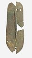 Scale from Armor MET 11.215.452d.jpg