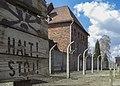 Scene of Auschwitz I, Poland3.jpg