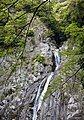 Scenery at Nunobiki Waterfalls.jpg