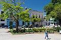 Scenes of Cuba (K5 02554) (5978027741).jpg