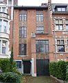 Schaerbeek - Square Vergote n°45.jpg