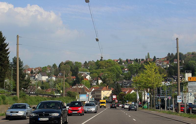 File:Schafbrücke Kaiserstraße 03.JPG