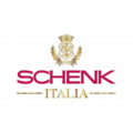 Schenk-italia-1-l-280x280.png