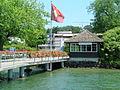 Schiffsanlegestelle Küsnacht Heslibach am Zürichsee.jpg