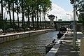 Schinkelbrug4.jpg