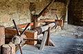 Schkölen Burg 2012-04-29-15-12-11.jpg