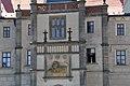 Schloss Žleby (26855389479).jpg