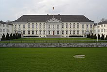 Schloss Bellevue.jpg