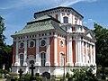 Schlosskirche Berlin-Buch 01.jpg