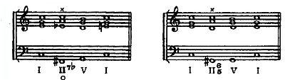 Schoenberg-example-016.jpg