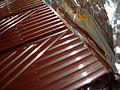 Schokolade in Siberpapier Image 0003 Lupus in Saxonia.jpg