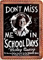 School Days (1921) - 5.jpg