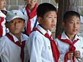 School children in North Korea 02.JPG