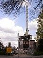 Schoorsteen - panoramio.jpg