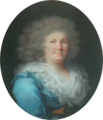 Schröder - Frederica Louisa, Queen of Prussia - Royal Collection.png