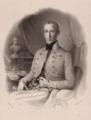 Schramova sbírka portrétů - F. Schwarzenberg - portrait.png