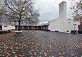 Schulhaus-Fondli-Dietikon-Zentrumsbau-1965-Guyer.jpg