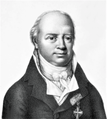 Schumach. Heinrich Chr.png